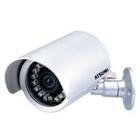 防犯カメラSV91A-4の画像