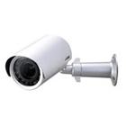 防犯カメラSV93Aの画像