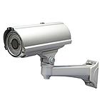 防犯カメラSV550(TH-W550)の画像